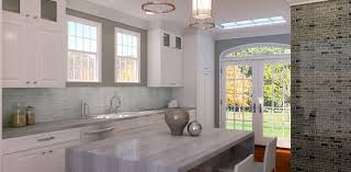 kitchen and bath design store gray inspires a fresh look for kitchen and bath design granite