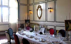 file monet private dining room dalat palace hotel 02 jpg