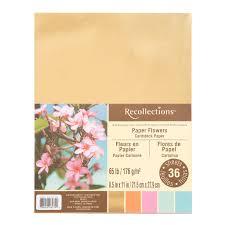bouquet en papier 100 yellow paper flowers 118 best crepe paper flowers