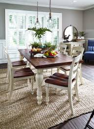 decorating dining room do you know how to decorate your dining room like an expert