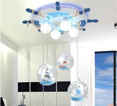 boys room ceiling light boys bedroom ceiling lights corsair kids bedroom ceiling light