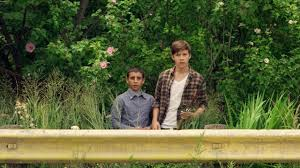 the kings of summer bande annonce vf cinésérie