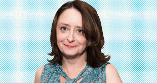 live lesbian chat rooms rachel dratch on filming with tina fey and amy poehler