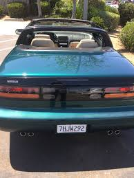 nissan 370z yahoo answers nissan 300zx for sale on tapatalk trending discussions about