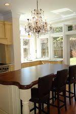 Cabinet Corner Waldorf Md 10 Best Arlington Heights Kitchen Family Room Images On Pinterest