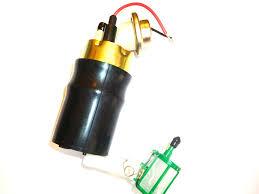 nissan sentra fuel pump amazon com nissan pulsar nx sentra fuel pump oem jecs 87 88 new