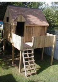 Diy Garden Shed Designs by Diy How To Build A Shed Wood Plans Craftsman And Storage