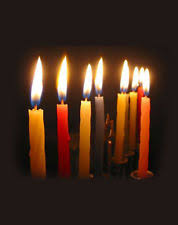 where can i buy hanukkah candles chanukah candles ebay