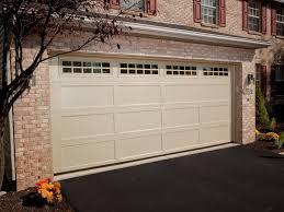 Overhead Door Ri by Haas Garage Doors 600 Series Wageuzi