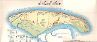 jekyll island map untitled3