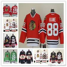 men u0027s stitched men u0027s chicago blackhawks ice jersey 19 jonathan