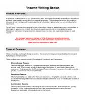 functional resume template free academic resume template sample