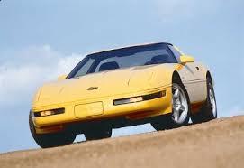 1994 corvette transmission 1994 corvette specifications 1994 corvette specifications