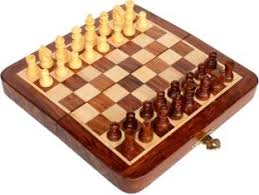 Buy Chess Set Chess Buy Chess Products Online At Best Prices In India