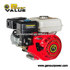 china honda engine power china honda engine power manufacturers
