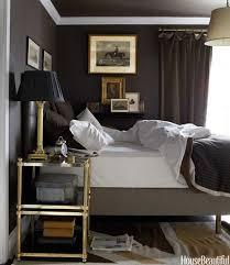Dark Grey Bedroom Walls Bedrooms White Curtains With Navy Blue Trim Dark Grey Bedroom