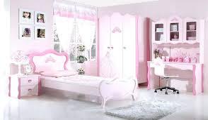 meuble pour chambre enfant meuble chambre fille vente chambre enfants kelibia meuble tunisie