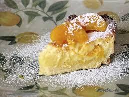 mirliton cuisine tarte mirliton a la mandarine miechambo cuisine