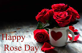 Valentines Day Quotes by Happy Valentines Day 2017 Status Wishes Quotes Page 16 Of 16