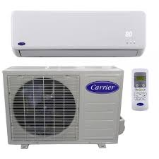ductless mini split daikin ductless mini split air conditioners ac u0026 heat pump systems sears