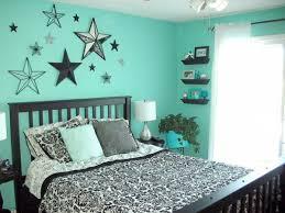 model de peinture pour chambre a coucher modele de decoration de chambre adulte top tendance dco chambre
