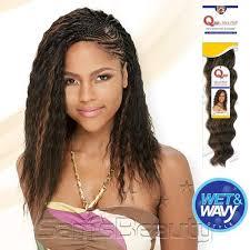 milky way hair belle human hair master mix braids milky way que natural super bulk