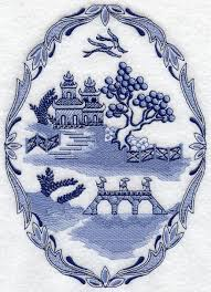 willow pattern jam pot 133 best blue willow images on pinterest blue china blue willow