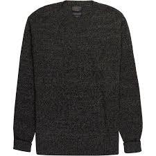 pendleton sweaters pendleton shetland crew sweater s backcountry com