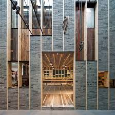 Home Hardware Design Showroom Best 25 Showroom Design Ideas On Pinterest Showroom Showroom