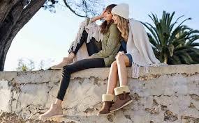 ugg s malindi boots black on the horizon ugg australia ready boots nawo