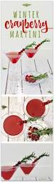 thanksgiving after dinner drinks check out cranberry orange holiday punch it u0027s so easy to make