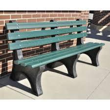 Engraved Garden Benches Personalized Garden Bench On Hayneedle Memorial Benches