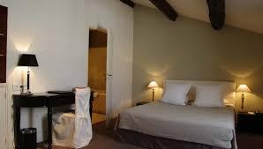 chambre la rochelle hôtel residence de site officiel résidence de