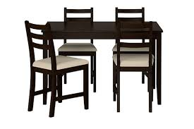 best furniture deals at target and ikea cheapism
