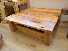 Yew Dining Room Furniture Yew Dining Room Furniture Ebay