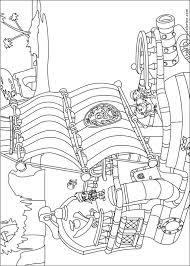 75 dessins enfants images drawings coloring