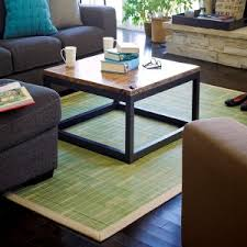 Bamboo Outdoor Rugs Bamboo Rugs