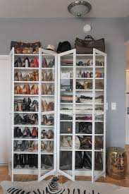 best 25 shoe storage ideas on pinterest entryway ideas shoe