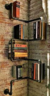 Diy Projects For Home by 25 Cool Diy Metal Pipe Projects For Your Home