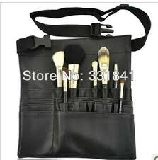 professional makeup artist bag new professional make up waist bag makeup bag cosmetic tools bag