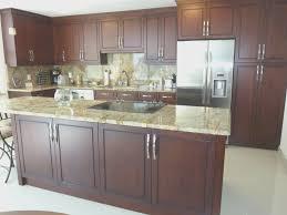 Kitchen Cabinet Refinishers Kitchen Kitchen Cabinet Refinishers Kitchens