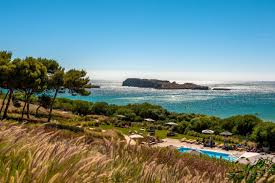 special offers for family holidays in portugal
