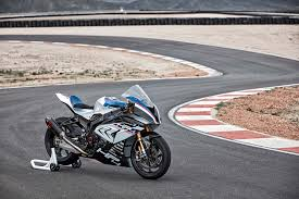041917 bmw hp4 race carbon fiber p90254418 highres motorcycle com