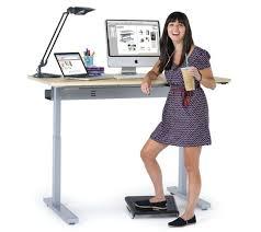standing desks in schools help kids lose weight and improve