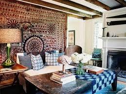 style home decor bohemian style home decor diy bohemian home decor ideas u2013 home