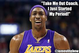 Dwight Howard Memes - 8 classic tom tebow memes 7 dwight howard coach