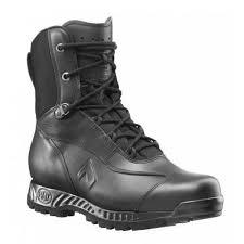 s waterproof boots uk haix ranger gsg9 s tex waterproof boots