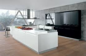 Italian Kitchen Furniture Modulo Casa Italian Kitchen Cabinets Bath Cabinets And Closets