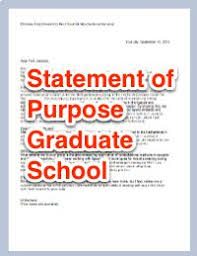 Example Of Personal Statement For Resume by Personal Statement Examples Personal Goal Statement Format