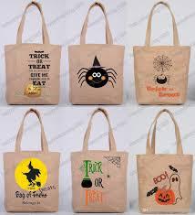 halloween bags 2017 2017 halloween candy handbags handbag children halloween